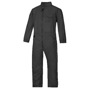 Industrial workwear factory Poly-cotton Uniform Design Security High Visibility Working Suits Safety Wears Pakistan Suppliers