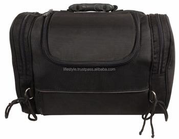 147d0bc1f937 Biker Luggage Roll Bag Folding Luggage Bag Branded Luggage Bags Fancy  Luggage Bags Travel Luggage Bags Cheap Luggage Bags - Buy Top Brands  Trolley ...