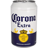 Buy Corona beer Extra at affordable wholesale price