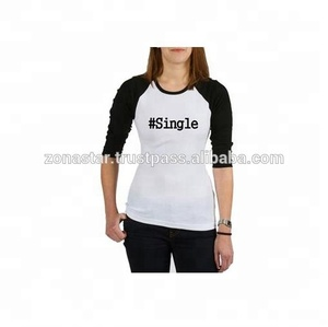 Hot Sale New Design Customized Baseball Shirts Personalized Youth Custom Women Baseball