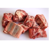 Frozen Halal Goat / Lamb Meat / From Malaysia