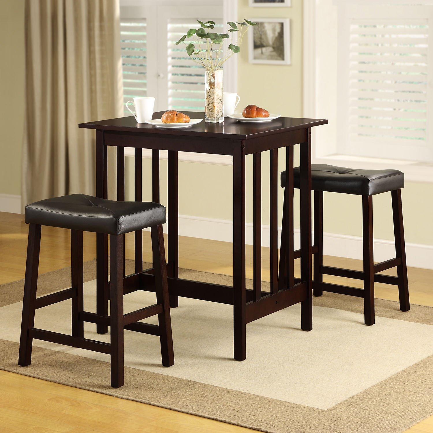Cheap Dining Set Philippines For Sale Find Dining Set Philippines For Sale Deals On Line At Alibaba Com