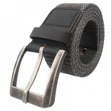 military tactical belts and accessories