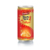 Vietnam bird nest JOJONEST Drinks OEM Bird nest beverage