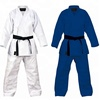 /product-detail/professional-manufacturer-taekwondo-protector-karate-uniforms-50039776237.html