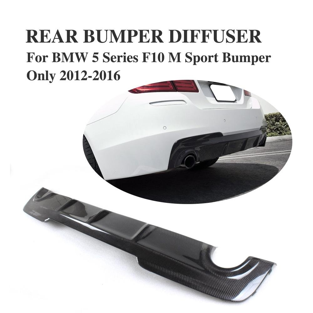Cheap Bmw F10 M Sport, find Bmw F10 M Sport deals on line at