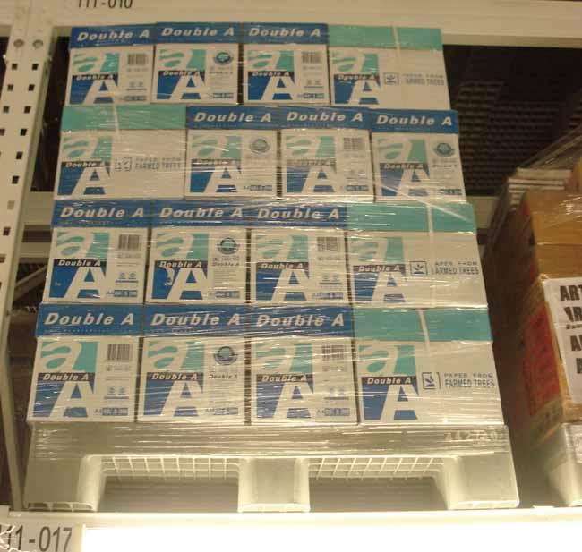 Cheap paper shredders