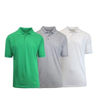fee3b217938 Barato Al Por Mayor Polo Cómodo Niños Camisas - Buy Camisas ...