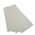 Edible Frosting/Icing Paper For Cake Decoration