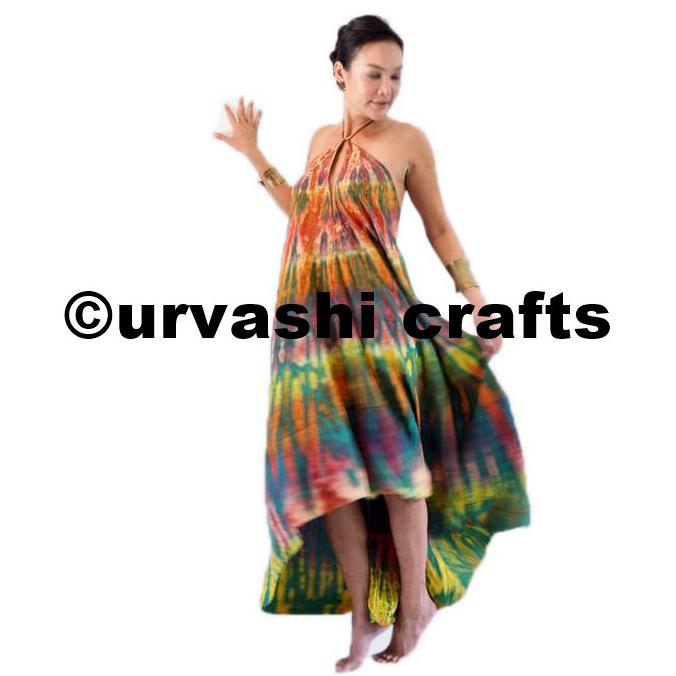 Cheap Price Sunwear Sexy Women Casual Summer Dress Latest Vacation Resort  Tunic Long Dress Tribal Hawaiian Latest Fashion Dress
