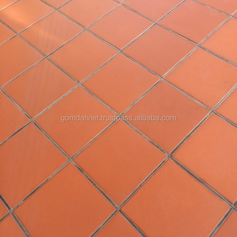 Terracotta Floor Tiles For Sales In Sri Lanka, Terracotta Floor ...