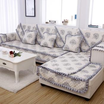 Fashion Sofa Home Design Covers