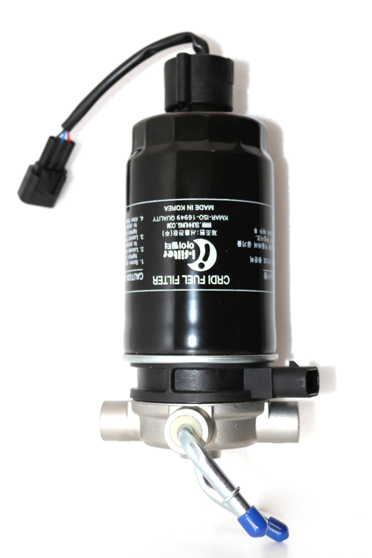 Super Quality Korean Car Fuel Filter 31970-2p901 Sorento R 2012 - Buy Car Fuel  Filters,Fuel Filter 31970-2p901,Kia Sorento Product on Alibaba.comAlibaba.com