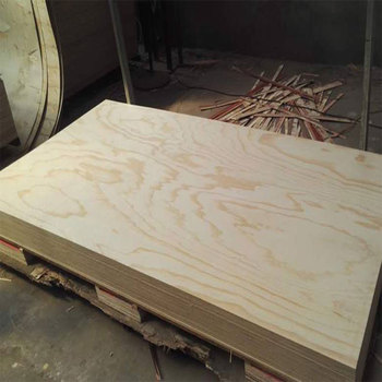 Pine Wood Price Of Plywood,Pine Wood Cubic Meter Plywood Sheets - Buy  Russian Pine Wood,Beech Pine Wood,Canadian Pine Wood Product on Alibaba com