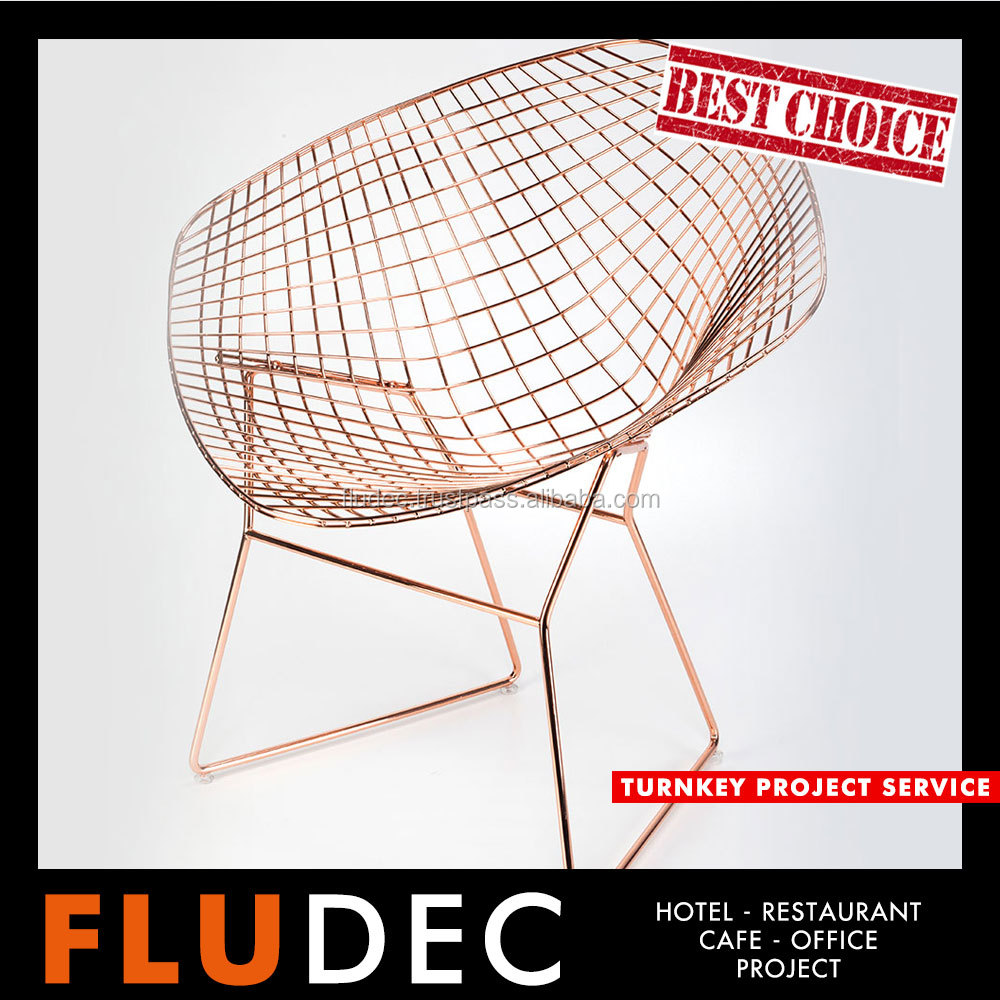 Troy | Hostel Furniture | Hc   240 | Old Paint Wire Chair For Motel |  Turnkey Project Services   Buy Dining Table U0026 Chairs Uk,Hotel Furniture  Auctions,Sofa ...