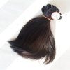 Best price brazilian hair vendor,body wave virgin brazilian hair extension,raw unprocessed wholesale virgin
