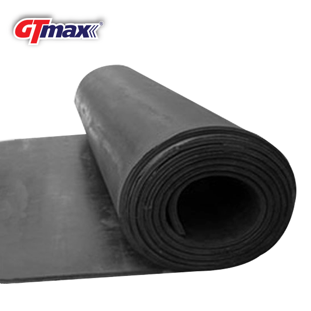 Industrial Heavy Duty Sheets/ Bags GT-MAX