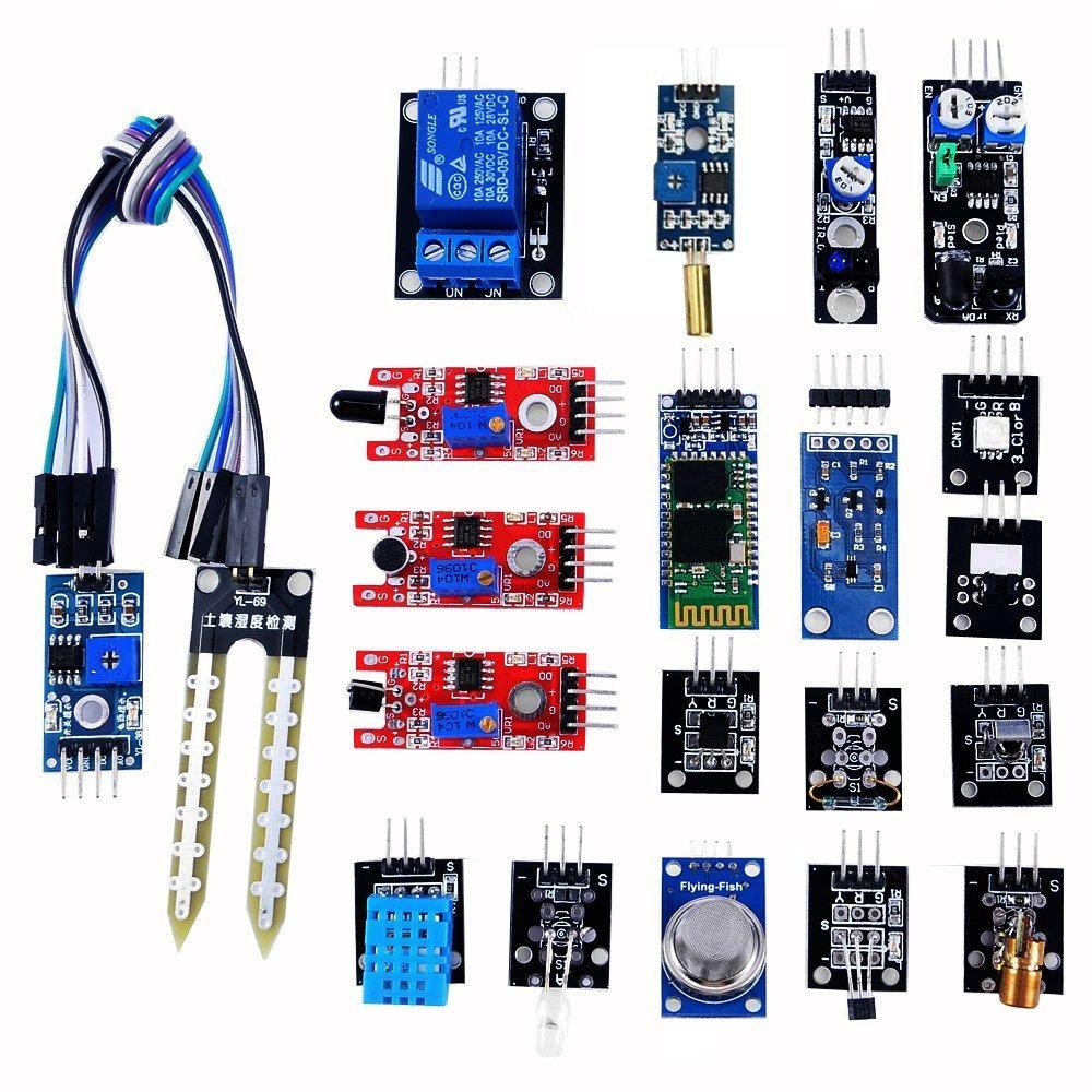 Cheap Ph Sensor Kit, find Ph Sensor Kit deals on line at