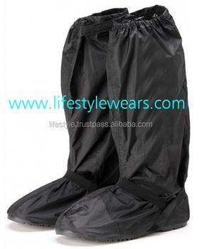 Outdoor Waterproof Shoe Covers Waterproof Shoe Covers Waterproof Rain Bootshoe Covers Buy Mens Rain Cover Boots Rain Shoe Coversrain Cover For