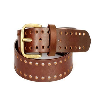 Latest Genuine Leather Belt