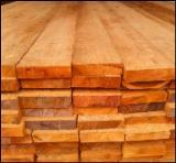 Siberian Larch Planks 22,38 mm