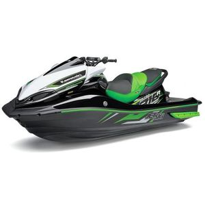 Jetski For Sale, Jetski For Sale Suppliers and Manufacturers at ...