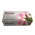 House hold essentials custom made soft pack facial tissue paper