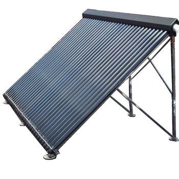 Apricus Pool Heating Solar Energy Commercial Application Pressurized  Evacuated Tube &heat Pipes Solar Water Heater - Buy Swimming Pool Solar  Water