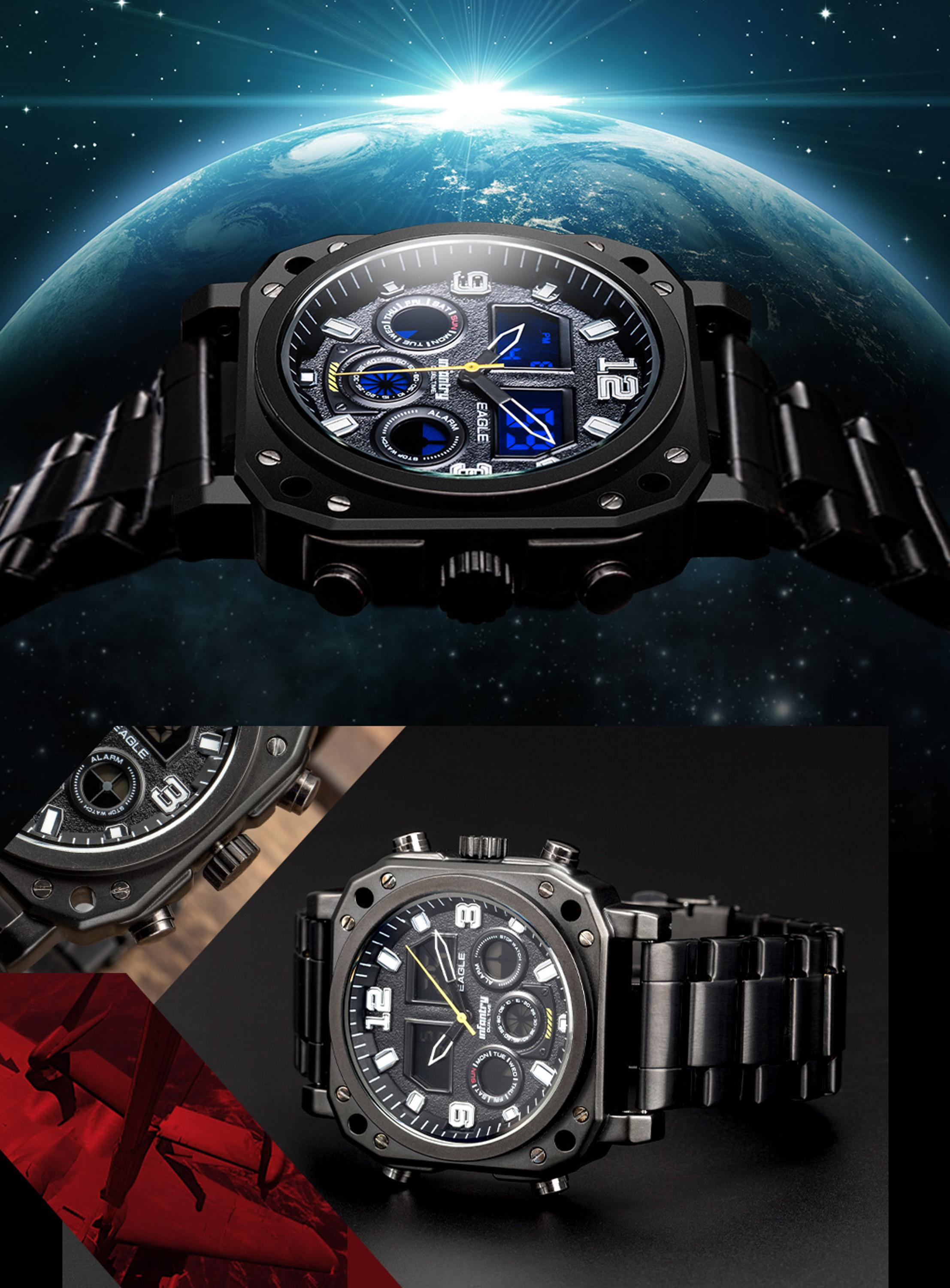 exlusice wathces we are tatical wi wisconsin the brookfield exclusive tactical watches in of dealer