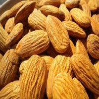 Organic Cultivation Type and Grade A Sweet California Almonds Available/ Raw Almonds Nuts for sale