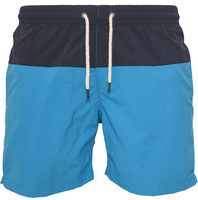 Men's Beachwear Cool Quick Dry Board Shorts