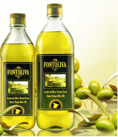 2018 Hot Olive Oil Natural Extra Virgin Olive Oil For Sale - Buy Olive Oil  For Hair Growth Product on Alibaba com