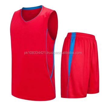 e6fcb3002 Youth Reversible High Quality Basketball Jerseys sublimated