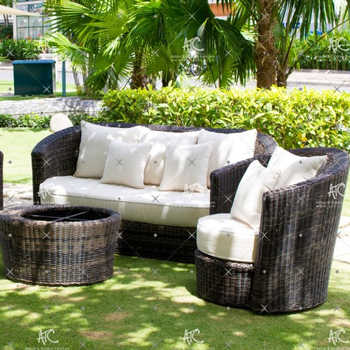 Amazing Elite Design Pvc Resin Rattan Sofa Set For Outdoor Or Living Room Wicker Furniture Buy Elegant Design Poly Rattan Wicker Furniture Outdoor Or Living Squirreltailoven Fun Painted Chair Ideas Images Squirreltailovenorg