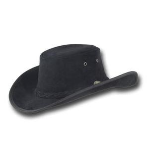 5efec6c1c73 Pakistan Cowboy Hat