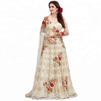 ee414f6943 Ladies Salwar Kameez Designs Pakistani / Indian Dress Salwar Kameez  Pakistani / Salwar Kameez Pakistani Ladies