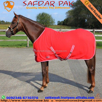 Horse Rugs 2017 2018