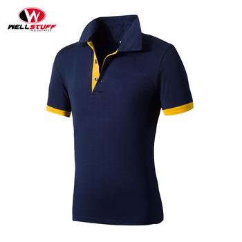 Best T Shirt Design | Oem Serive Men S Best Design Tennis Shirts Buy Collar Tshirt