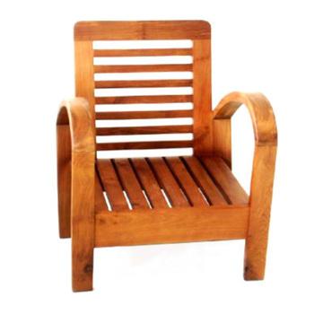 teak retro furniture vintage wooden furniture classic retro chair teak indonesia