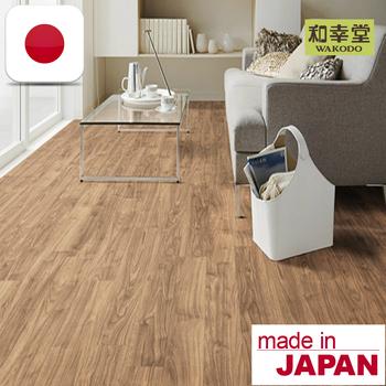 LAY Flooring PITAFI, Toli Brand, LPF531   LPF521   LPF522, Made In Japan