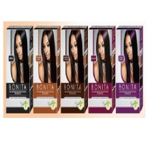 Hair Color Developer Bonita hair Colorant Cream