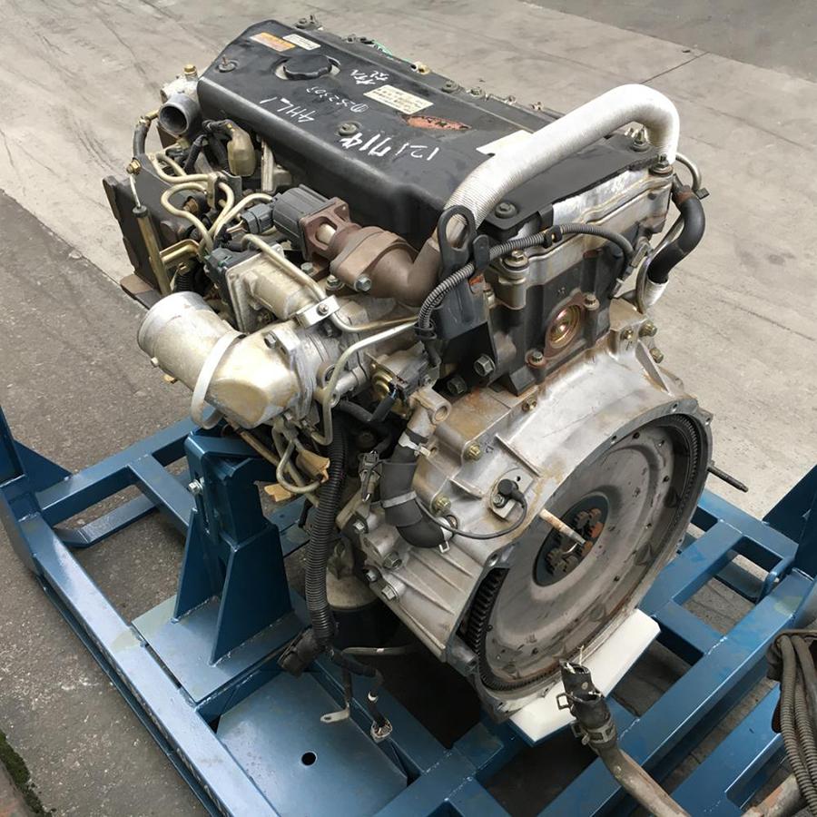Japan High Performance Used Isuzu Diesel Engine For Sale - Buy Diesel  Engine,Used Isuzu Diesel Engine,Used Isuzu Engine Product on Alibaba com