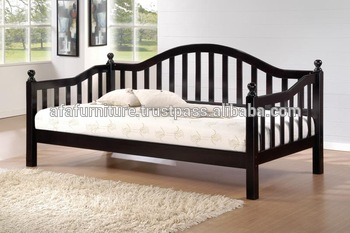 Wooden Daybed Wooden Furniture Bedroom Set Bedroom Furniture Sofa