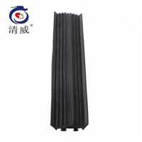 High quality epdm weather seal strip for aluminum doors and windows