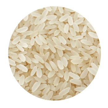 Many Type Name Of Indian Rice Brands
