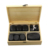 hot products for united states 2019  Deluxe 50 Pcs Massage Stone Set Hot Massage Stone spa massage hot stone