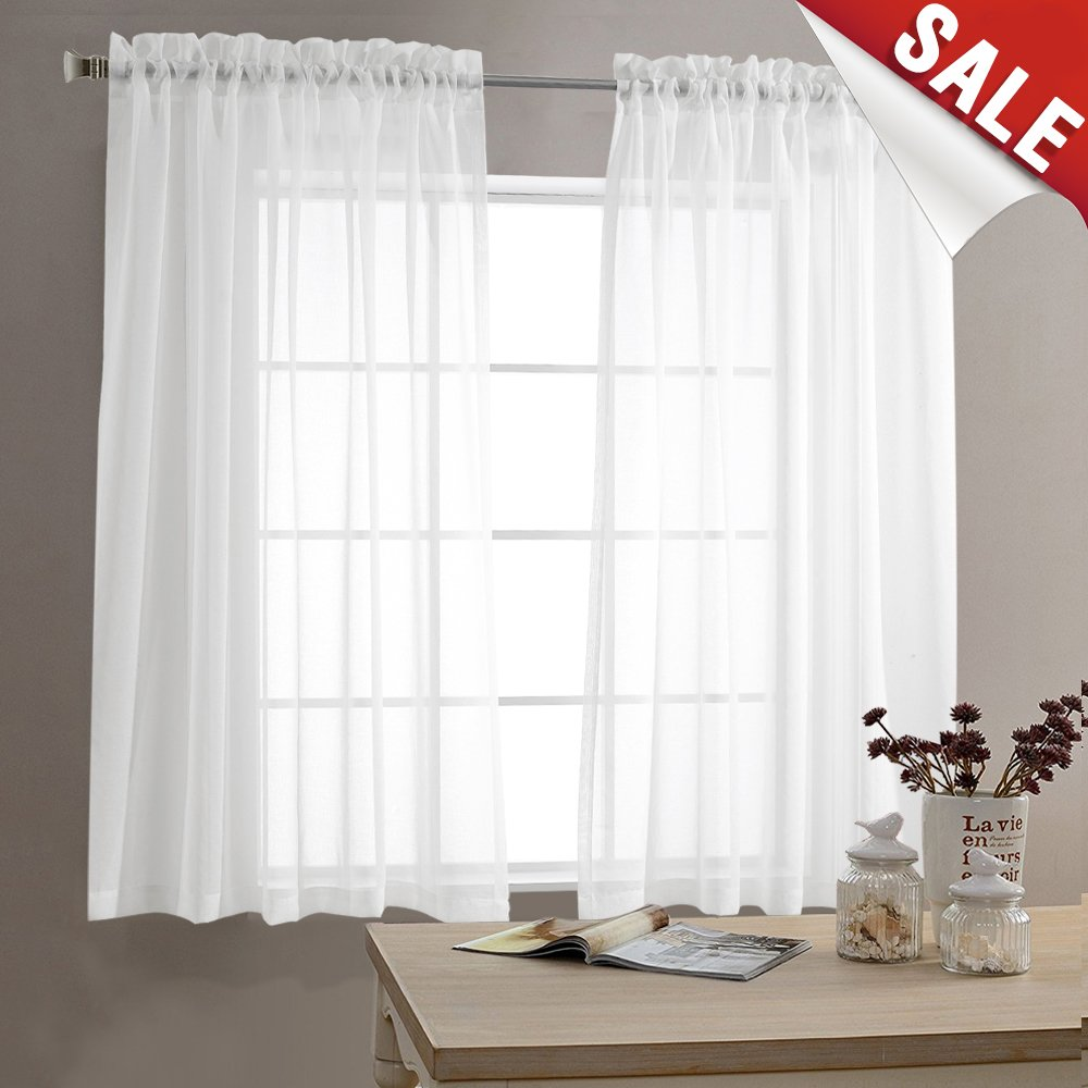 Cheap White Luxury Curtains Find White Luxury Curtains
