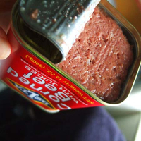 Quality Canned Corned Beef for sale