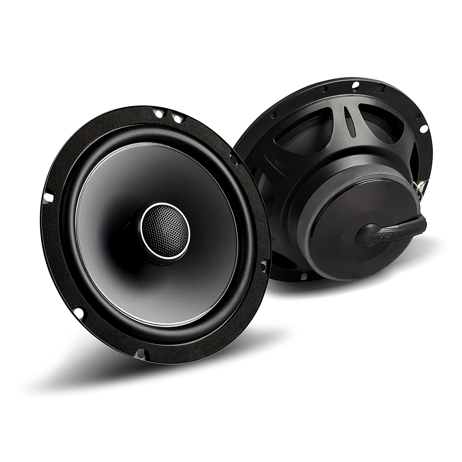 Cheap 3 Dome Midrange Find Deals On Line At Alibabacom Swans M100mkii 20 Multimedia Speaker Get Quotations Hivi Cf260ii Car Audio Speakers High Performance Drivers Bass Solution Coaxial