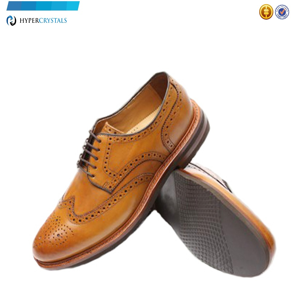 shoes Factory Men office direct dress Ex0qY
